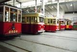 Модели ретро трамваев, троллейбусов. Аренда трамвая и троллейбуса в Санкт-Петербурге, в СПб, в Москве. Трамвай на праздник. Ретро трамвай, ретро троллейбус. Музей электрического транспорта (трамваев и троллейбусов). Экскурсии на трамвае и троллейбусе