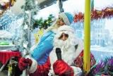 Лучшая новогодняя елка для детей. ВолшеБус – сказочное путешествие. Необычный новый год для малышей и школьников. Новый год в праздничном автобусе. Новогодние экскурсии для детей и взрослых.