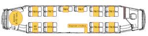 схема столиков 19-20