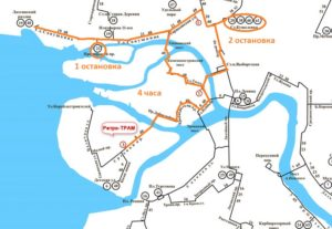 4 часа Петроградская сторона, рядом Крестовский