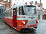 трамвай кафе. ретро трамвай, трамвай рсторан, поездки на трамвае в петербурге, праздник в трамвае